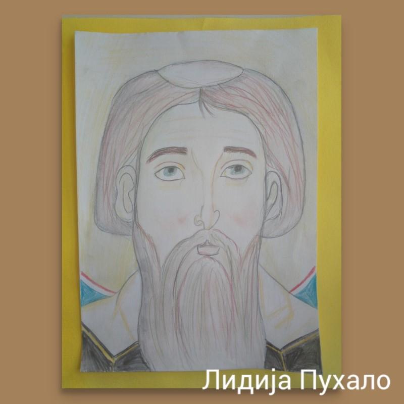 photocollage_2021125122822213 (Custom)