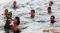 plivanje-bogojavljenje