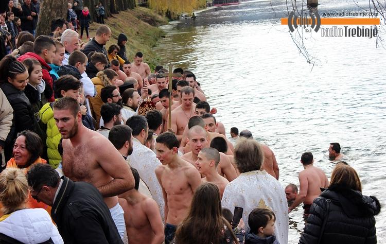 plivanje-bogojavljenje-7