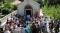 crkva zasad trebinje (3)