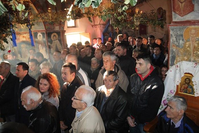 krsna slava manastira zavala 2019 (1)