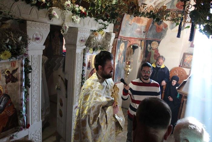 krsna slava manastira zavala 2019 (2)