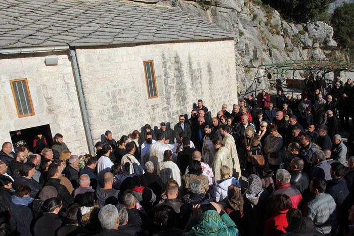 krsna slava manastira zavala 2019 (4)