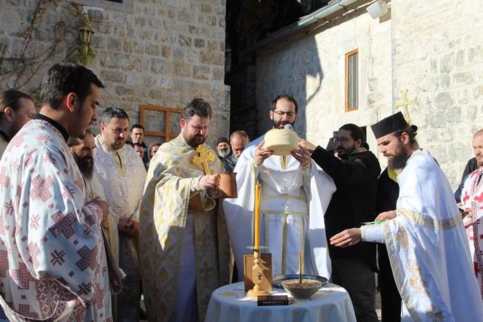 krsna slava manastira zavala 2019 (5)