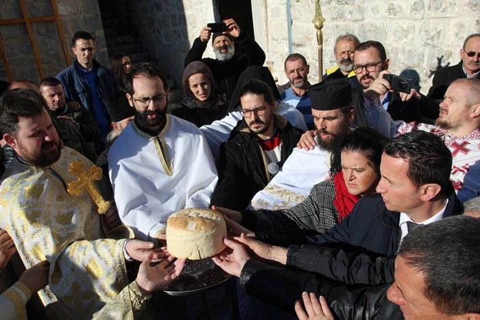 krsna slava manastira zavala 2019 (6)